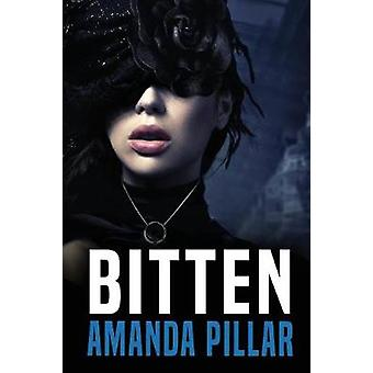 Bitten by Amanda & Pillar