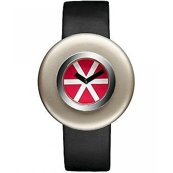 Alessi Unisex Watch AL12003