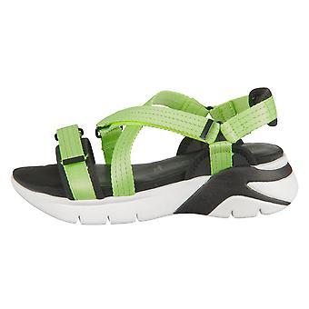 Tamaris 12870934739 sapatos universais de verão feminino