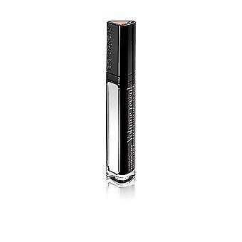 Bourjois Paris Volume Reveal 7.5ml Mascara - 21 Radiant Black