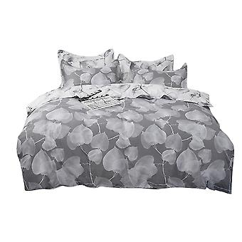 Constellation Printed Bedding Set
