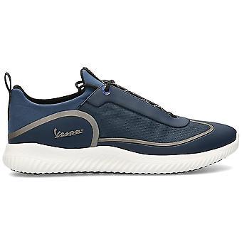 Vespa Spark V0007660770 universal all year men shoes