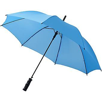 Bullet 23 Inch Barry Automatic Umbrella
