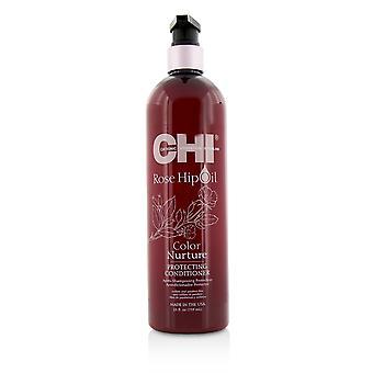 Rose hip oil color nurture protecting conditioner 209488 739ml/25oz
