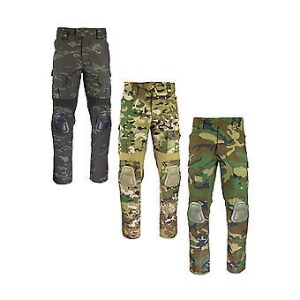 Viper TACTICAL Elite Trousers GEN2