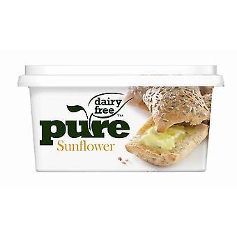 Dairy Free Pure Sunflower Spread