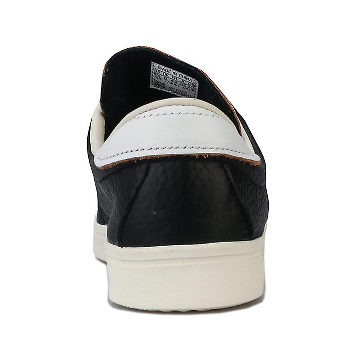 Hommes's adidas Originals Lacombe Trainers en noir