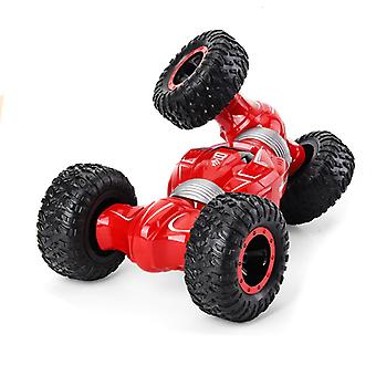 Q70 Off Road Buggy Radio Control, 2.4ghz 4wd Twist Desert Cars For Toys