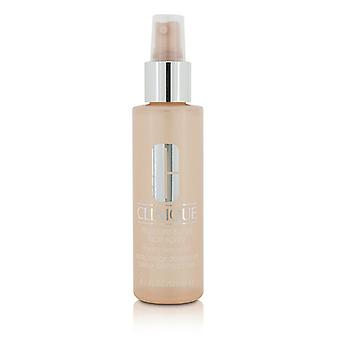 Clinique Moisture Surge Face Spray Thirsty Skin Relief 125ml/4.2oz