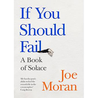 If You Should Fail by Moran & Joe