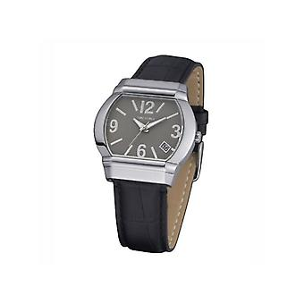 Shows woman Time Force TF3336L04 (37 mm)
