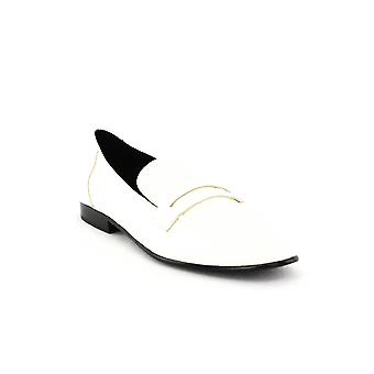 Kate Spade | Genevieve Loafer