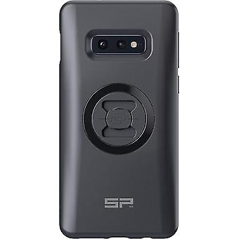 sp connect black phone case samsung galaxy s10e