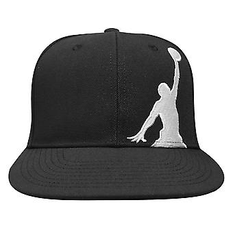 Air Jordan Flat Peak Cap