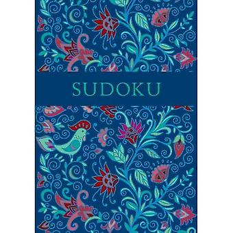 Sudoku (Linen-look puzzles)