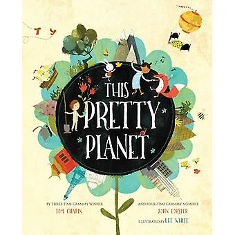 This Pretty Planet by Chapin & TomForster & John