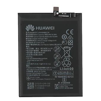 HB446486ECW Li-ion Polymeerbatterij voor Huawei P Smart Z