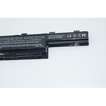 Laptop  Battery For Acer Aspire V3