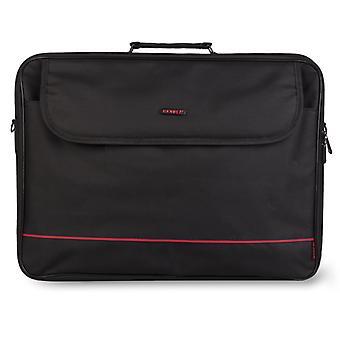 Laptop Case NGS PASSENGER PLUS