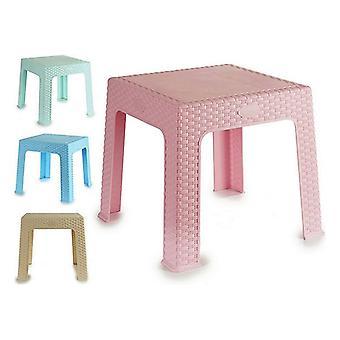 Table Plastic (48 x 42