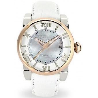 Locman watch toscano 0590v14-0rmwpsw
