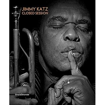 Jimmy Katz by Text by Luciano Rossetti Text by Marco Pierini