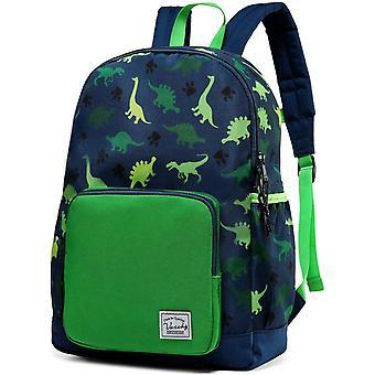 Backpack for Kids, VASCHY Cute Lightweight Water Resistant Preschool Backpack