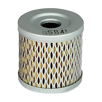 Filtrex Paper Oil Filter - #046