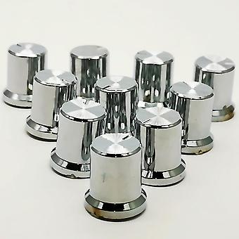 Codificador Rotativo, Controle de Volume, Botão do Eixo do Potentemetro