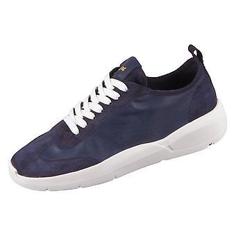 Lloyd Alani 1175618 universal  women shoes