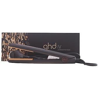 ghd Mk4 Medium 1 piece (Health & Beauty , Personal Care , Cosmetics , Cosmetic Sets)