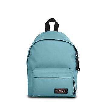 Eastpak Orbit Mini Backpack - Water Blue