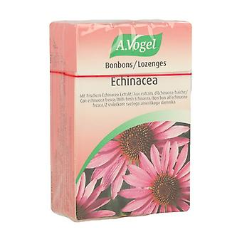 Echinacea (Candies) box 30 g