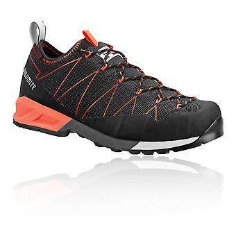 Dolomite Crodarossa Walking Shoes
