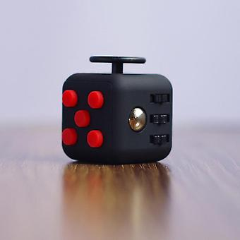 Cube Fidget