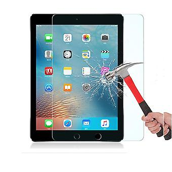 Tempered Glass Screen Protector For Ipad 2 3 4 Air 12 Pro 7.9 9.7 10.2