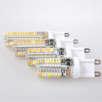G9 Led Lamp 7w 9w 10w 11w Corn Bulb Led Light