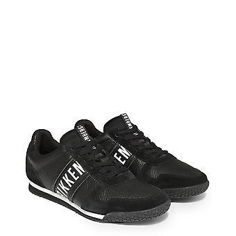 Bikkembergs - enricus_b4bkm0135 - calzado hombre