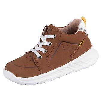 Superfit Breeze 10003663000 universal all year infants shoes