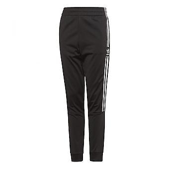 Pantalon de survêtement adidas Originals Lock Up Tp FM5693