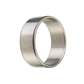 INA IR40X45X17-XL Inner Ring