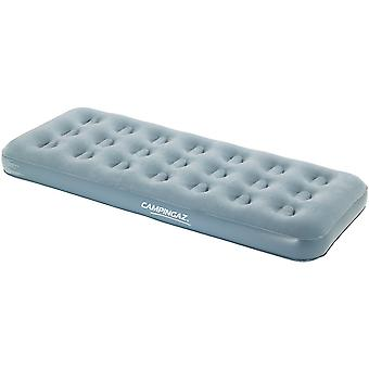 Campingaz Quickbed Airbed - Single