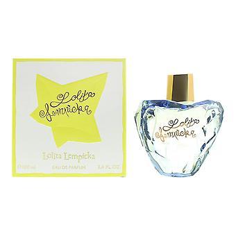 Lolita Lempicka Mon Premier Parfum - Eau de Parfum 100ml Spray