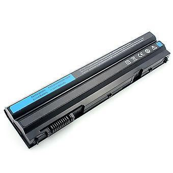 Battery For Dell E5520 E5420