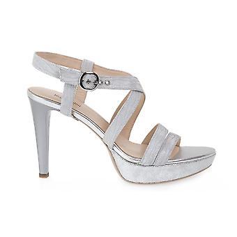 Nero Giardini 012830705 ellegant summer women shoes