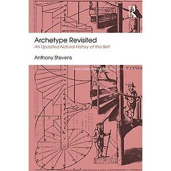 Archetipo rivisitato da Anthony Stevens