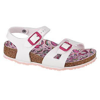 sandaalit Birkenstock 1018864