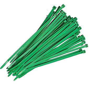 Viiniköynnös keinotekoinen kukka ilmastointi parvi aita käämitys vihreä lehti