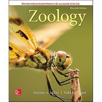 ISE Zoology ISE HED BOTANY ZOOLOGY ECOLOGY AND EVOLUTION