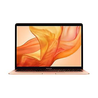 كمبيوتر محمول لوحة مفاتيح ماجيك Macos